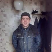 сиргей 30 Москва