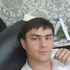 Shox1111, 26, г.Ташкент