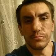 Сергей 40 Нытва