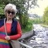 Ирина, 66, г.Борово