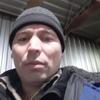 Ravshan Umarov, 37, г.Краснодар