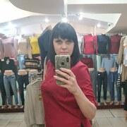 Наталья 38 Донецк