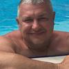 Дмитрий, 49, г.Кишинёв