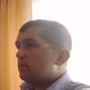 дмитрий, 42, г.Воложин