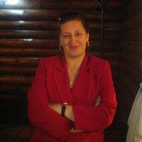 Людмила, 42 года, Весы, Санкт-Петербург