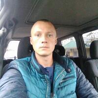 олег, 35 лет, Стрелец, Арсеньев