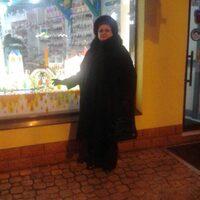 Лана, 58 лет, Рак, Хмельницкий