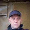 Алексей, 37, г.Соликамск