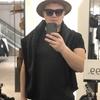 Igor, 39, Netishyn