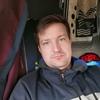 Vadim, 35, г.Смоленск