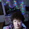 Оксана, 56, г.Феодосия