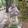 Олег, 61, г.Софрино
