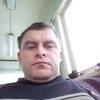 vasiliy, 35, Bolshoy Lug