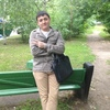 Жасик, 27, г.Самарканд