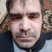 Юрий 40 Козьмодемьянск