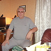 aleksandr, 70, г.Вентспилс