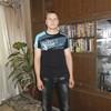Евгений, 29, г.Котовск