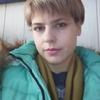 Надежда Арсеньева, 32, г.Тирасполь
