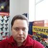 Aleksandr, 30, Aramil