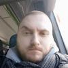 Яков, 27, г.Серпухов