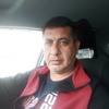 Vardges Kosyan, 44, Alexandrov