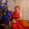 Елена Прекрасная, 50, г.Кузоватово