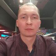 Серега 33 Казань