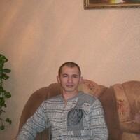 Роман, 42 года, Дева, Комсомольск-на-Амуре