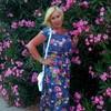 elena, 52, Yoshkar-Ola