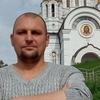 Владимир, 36, г.Самара