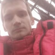 Данил 20 Волгоград