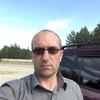 Evgen, 42, г.Сургут
