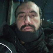 Алексей 36 Усть-Илимск