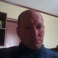 Фарис, 51 год, Близнецы, Саратов