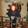 Наталья, 41, г.Челябинск