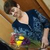 Татьяна Ермак, 54, г.Запорожье