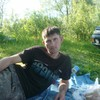 Сергей, 33, г.Барнаул