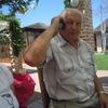 Сергей, 59, г.Белгород-Днестровский