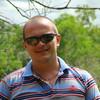 Vitaliy, 39, г.Богучар