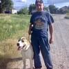 Валерий Жуков, 52, г.Изюм