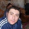артур, 31, г.Тамбов