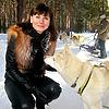 Olga, 47, Verkhnyaya Salda