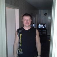 Андрей, 40 лет, Овен, Иркутск
