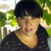 Olena, 38, Kakhovka