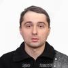 Олександр, 34, г.Хотин