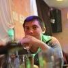 Русланбек, 23, г.Комсомольск-на-Амуре