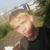 Глеб, 19, г.Еманжелинск