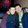 Сергей, 40, г.Коноша