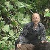 алесей, 47, г.Мошково