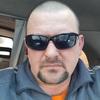 Евгений, 38, г.Благовещенск